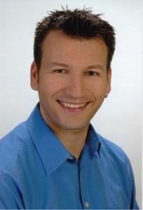 Martin Böhler