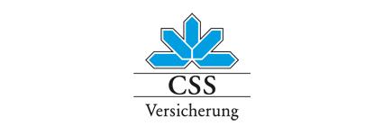 Krankenkassen lösungen CSS