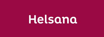 Krankenkassen lösungen Helsana