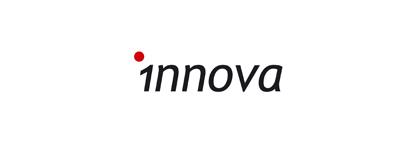 Krankenkassen lösungen innova