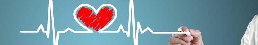 Allen Carr Easyway Krankenkassen Lösungen