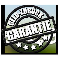 Geld_zurueck_garantie